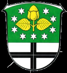 Heimat-, Kultur- und Geschichtsverein Haselstein